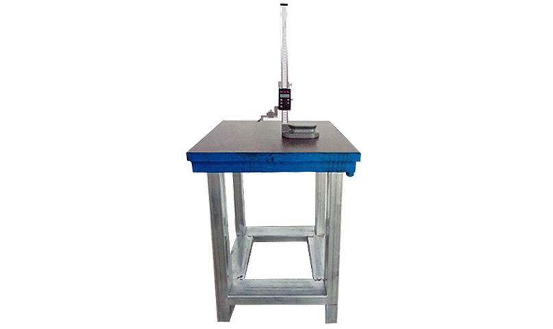測量高度測量儀器