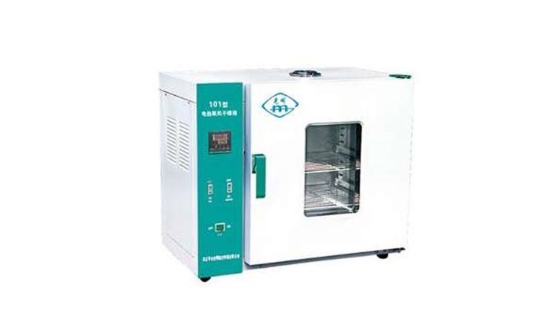 電熱恒溫乾燥箱
